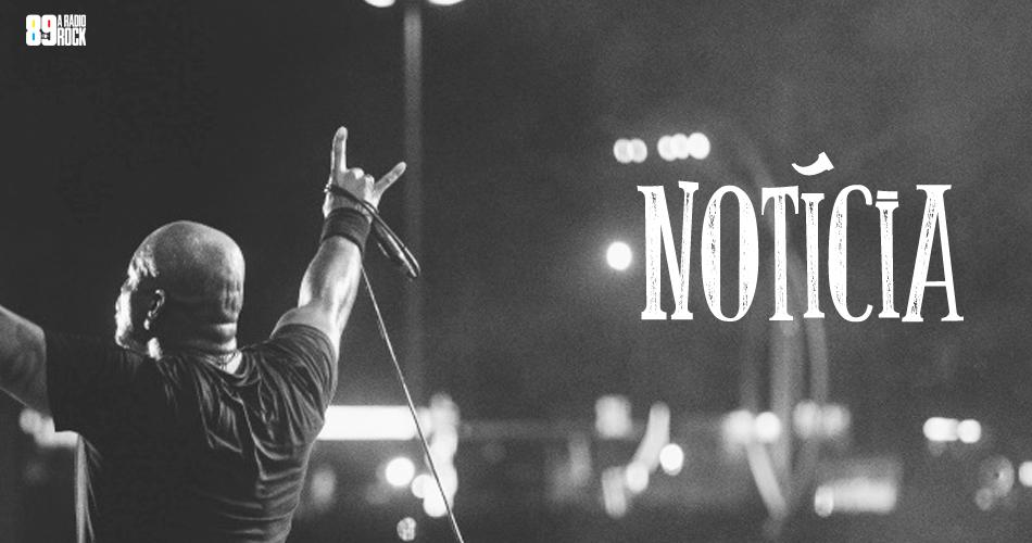 Cultura Inglesa Festival confirma Johnny Marr e The Strypes