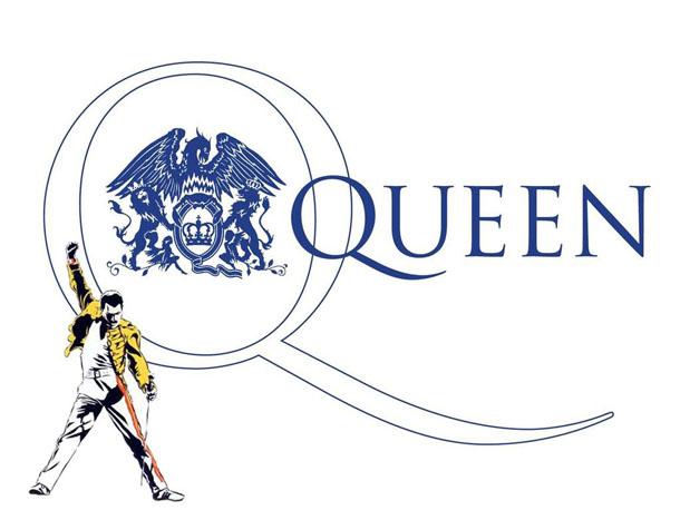 Queen – Lançamento Do Dvd Mais Quente De Todos Os Tempos