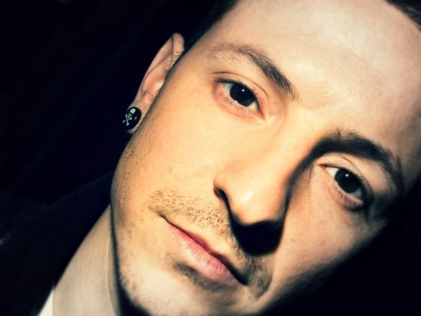 Chester Bennington É O Novo Vocalista Do Stone Temple Pilots