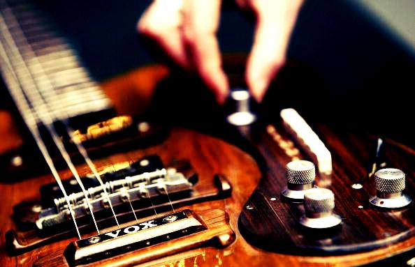 Leilão Do Rock!!!