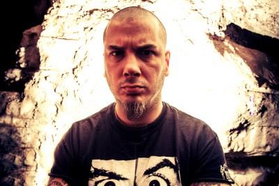 Já Assistiu Ao Novo Videoclipe De Phil Anselmo?