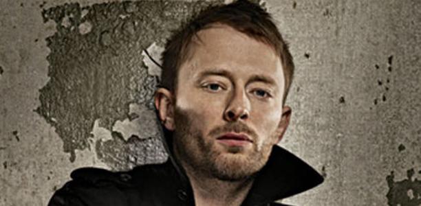 Thom York detona Spotify