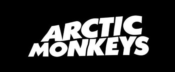 Arctic Monkeys lançam vídeo acústico de Mad Sounds