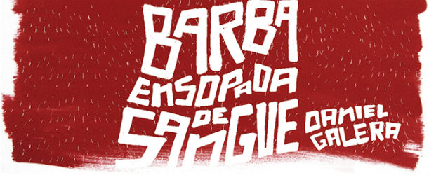 Daniel Galera vence o Prêmio SP de Literatura