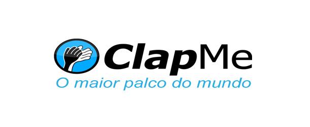 """""""ClapMe"""": inovação nas transmissões ao vivo via web"""