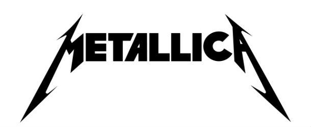 Metallica prepara disco novo