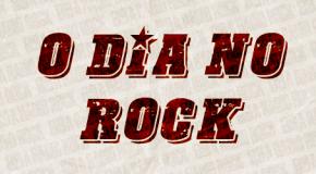 29 de março no mundo do rock
