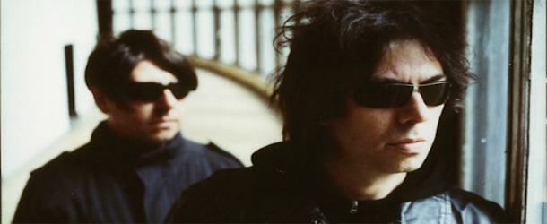 Echo & The Bunnymen: confira o novo single