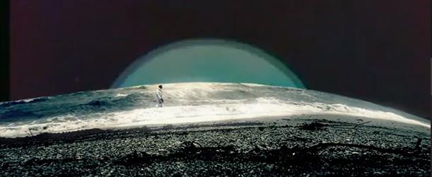 Pixies divulga novo clipe