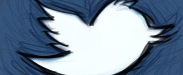 Twitter: usuário poderá publicar 4 fotos e marcar 10 amigos por tuíte