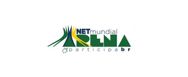 São Paulo discute o futuro da Internet