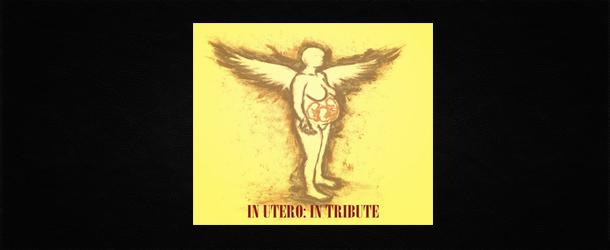 Ouça álbum tributo ao Nirvana na íntegra