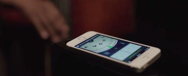Música do Pixies embala comercial do iPhone