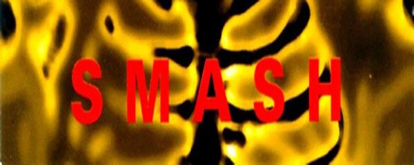 """Offspring comemora aniversário de 20 anos de """"Smash"""""""