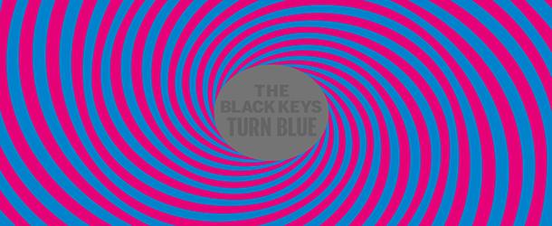 Ouça o mais novo single do The Black Keys