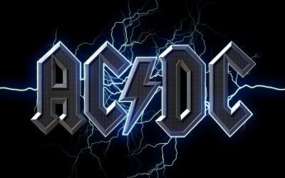 AC/DC define produtor para novo disco