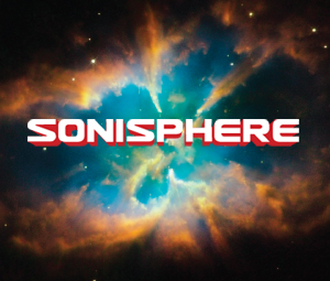 Sonisphere faz Top 10 do Iron Maiden