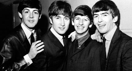 SP recebe exposição sobre os Beatles
