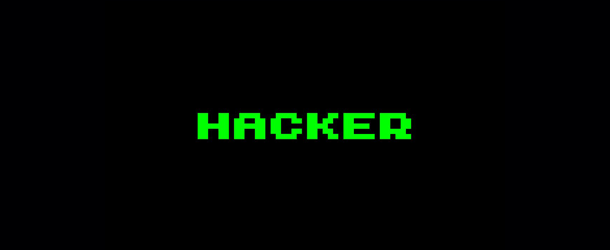 Google recruta hackers