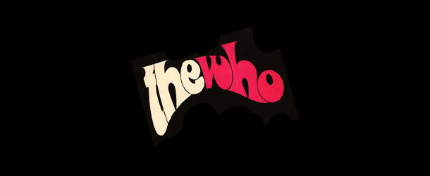 The Who prepara disco de despedida