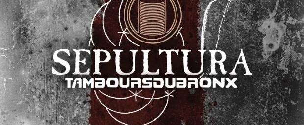 Veja clipe de novo DVD do Sepultura que sai em setembro