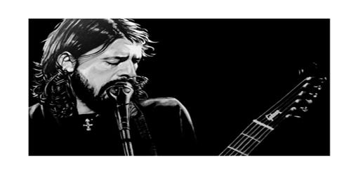 Foo Fighters toca no Morumbi e vendas começam na próxima quarta