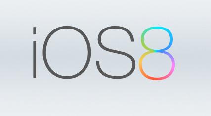 Apple disponibiliza novo iOS