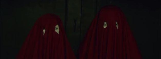 Veja trailer de novo clipe do Slipknot