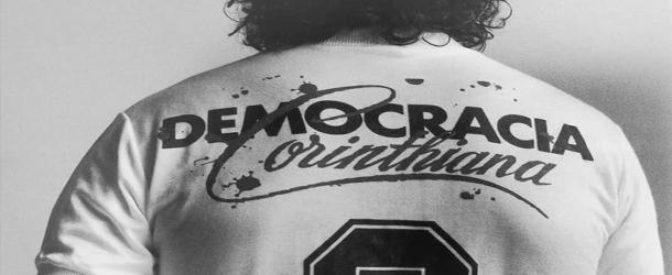 """""""Democracia em Preto e Branco"""" chega em outubro"""