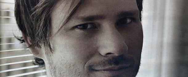Blink 182 começará em breve gravações de novo disco