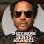 Promoção Guitarra do Lenny Kravitz