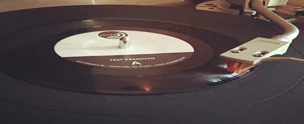 Faith No More tem 25 músicas prontas para novo CD