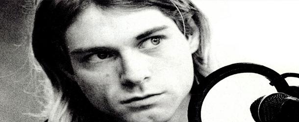Novo documentário sobre líder do Nirvana estreia em 2015