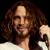 Mad Season terá Chris Cornell nos vocais