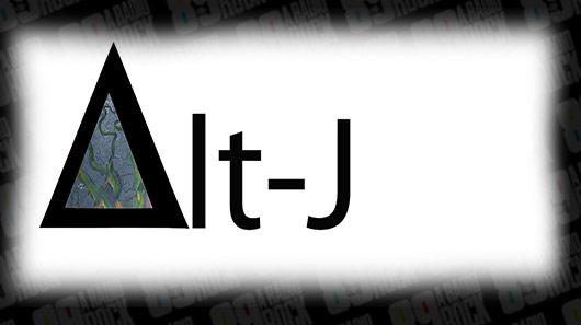 """Alt-J lança videoclipe para """"In Cold Blood"""" com narração de Iggy Pop"""