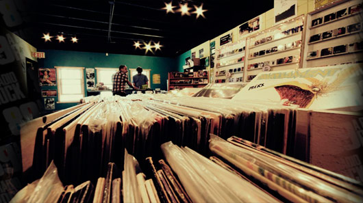 Confira destaques da lista do Record Store Day, repleta de raridades do rock´n´roll