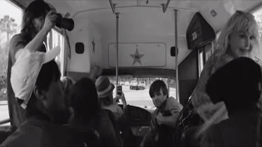 Veja novo vídeo do Death Cab For Cutie