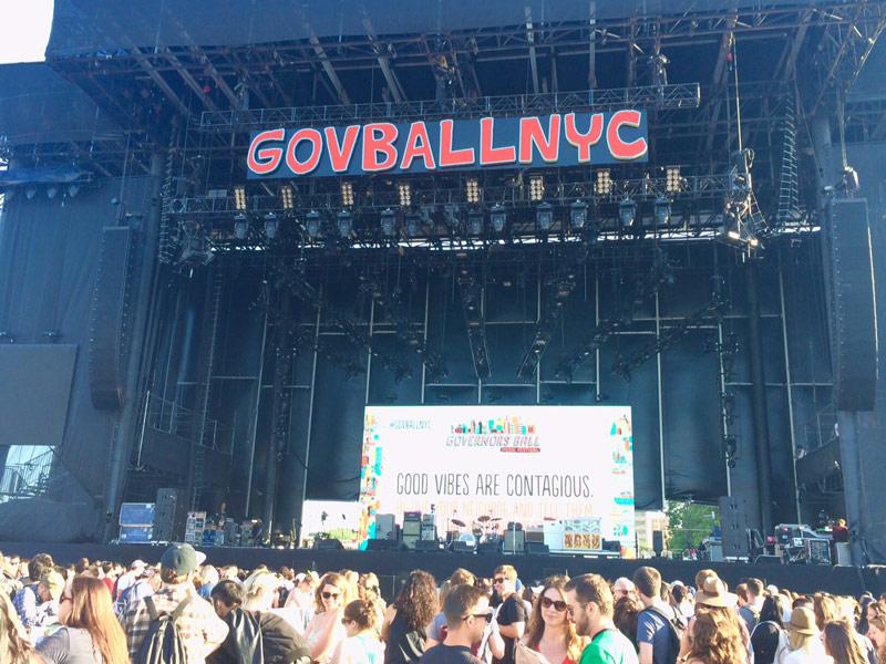 Gov_Ball_(4)NY