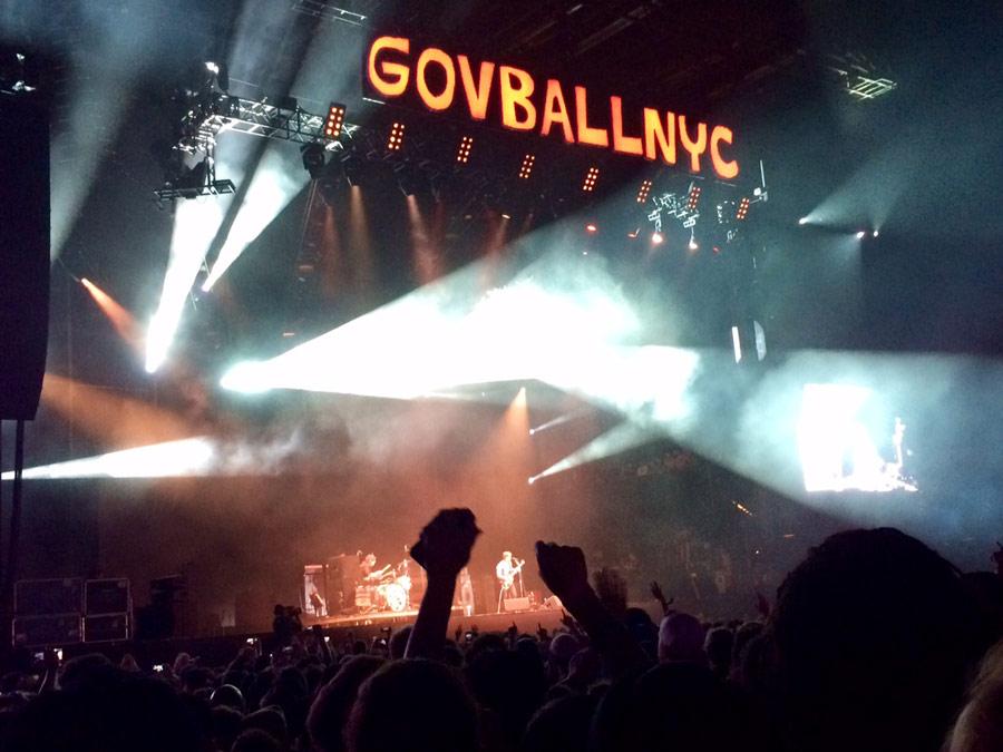 Gov_Ball_(5)NY