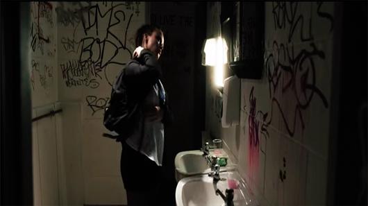 Bullet For My Valentine divulga clipe de novo single