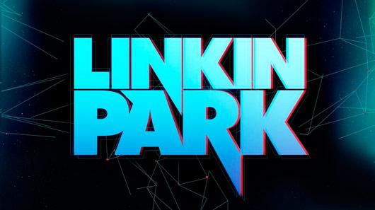 """Linkin Park: pandemia atrapalha lançamento de """"coisas especiais"""""""