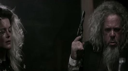 Bob Thiele & The Forest Rangers: clipe com elenco de Sons Of Anarchy
