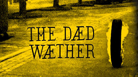 Jack White e Alison Mosshart anunciam novo álbum do The Dead Wheather