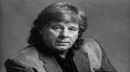 "Morre Wayne Carson, autor de ""Always On My Mind"""