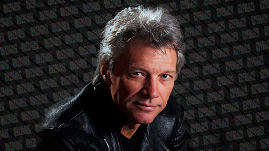 "Em tom reflexivo, Bon Jovi lança novo single: ""American Reckoning"""