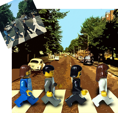 qualeoblog-album-cover-LEGO-beatles-abbey-road (1)