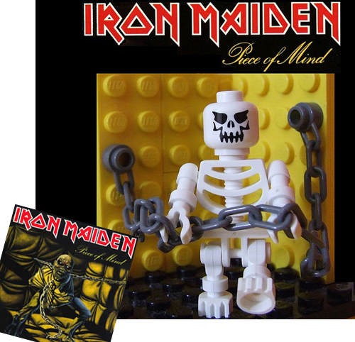 qualeoblog-album-cover-LEGO-iron-maiden