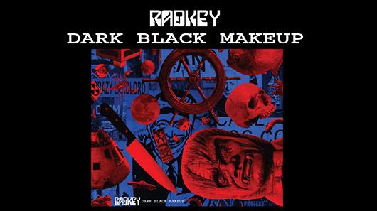 Radkey disponibiliza disco de estreia para audição