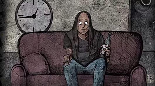 Napalm Death libera novo videoclipe