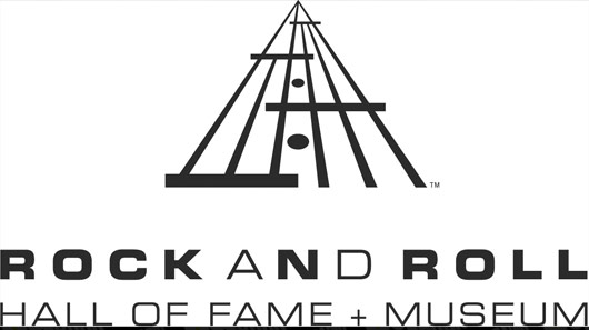 Deep Purple, Yes e Smiths são indicados ao Rock And Roll Hall Of Fame